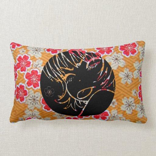 Cute Waifu Pillow : muuhh - cute anime waifu - kawaii >_