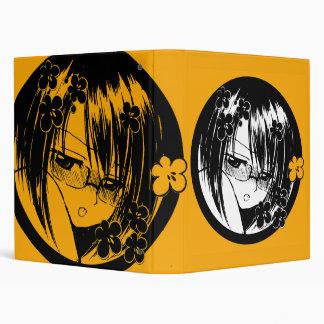 """muuhh de oro de Sakura Carpeta 1"""""""