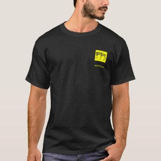 MUVErs T-Shirt
