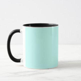 Mux mug