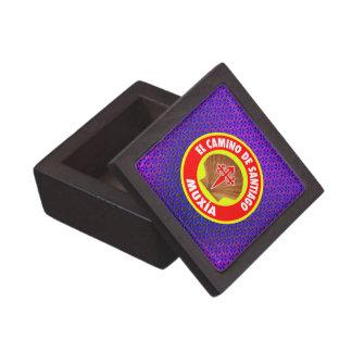 Muxía Gift Box