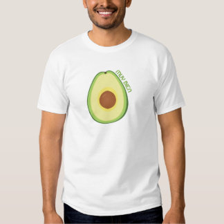 Muy Bien Shirt