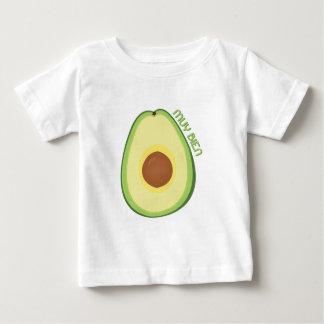 Muy Bien Shirts