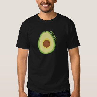 Muy Bien T Shirts