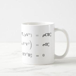 Muy nerdy, quizás el más nerdiest nunca, taza