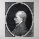 Muzio Clementi, 1803 Impresiones