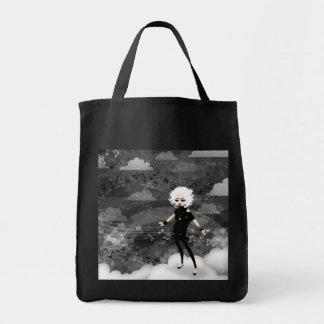 _mv bag
