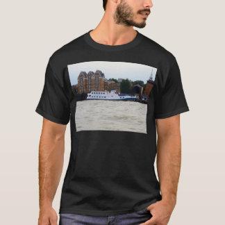 MV Pocahontas T-Shirt