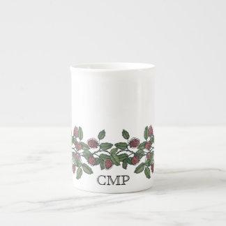 MV Raspberry Bramble Mug