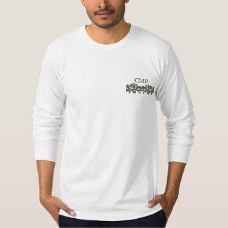 MV Raspberry Bramble Shirt