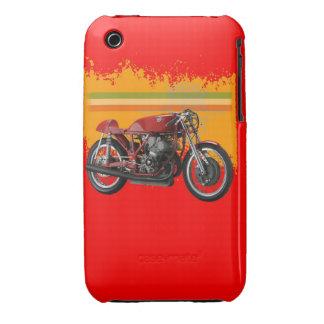 mvagusta 500/3 iPhone 3 Case-Mate cases