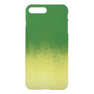 MVB GY- iPhone 7 Clearly™ Deflector Case