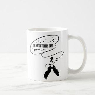 MVB Mug