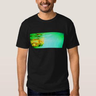 Mvc-046s T-Shirt