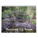 MVC-425F, beatitudes de la naturaleza Calendario