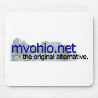 MVOhio.Net Mousepad
