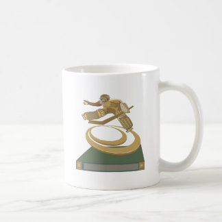 MVP COFFEE MUG