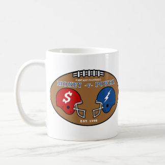 mvp customizable coffe mug