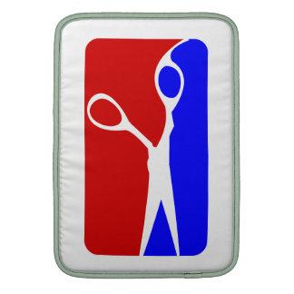 MVP de All Star del estilista Fundas MacBook