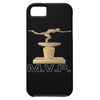 MVP FUNDA PARA iPhone SE/5/5s