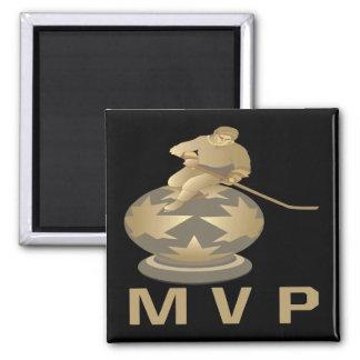 MVP MAGNET
