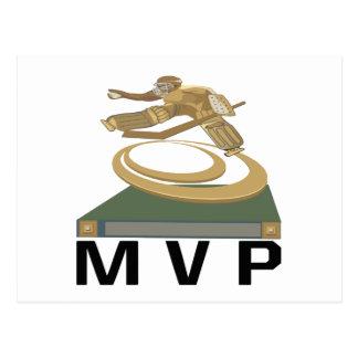 MVP POSTALES