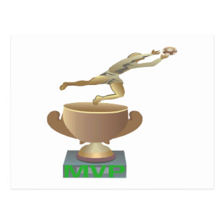 MVP TARJETAS POSTALES