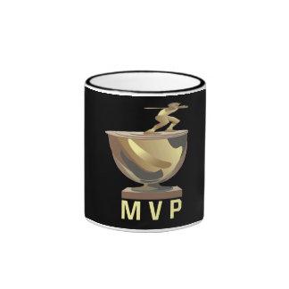 MVP TAZA