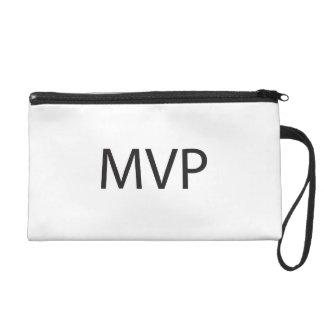 MVP WRISTLET PURSES
