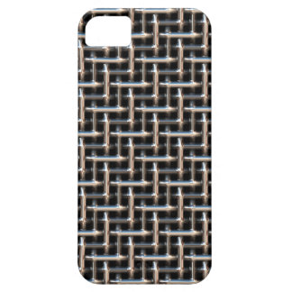MW2 Speck Case Options iPhone 5 Cover
