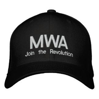 MWA hat
