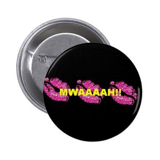 ¡Mwaaaah!! Botón