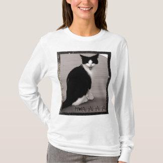 mwahahaha! T-Shirt