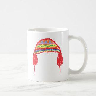 mwc logo mug