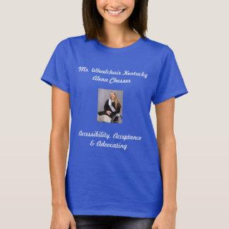 MWKY T-Shirt