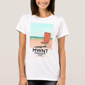Mwnt,