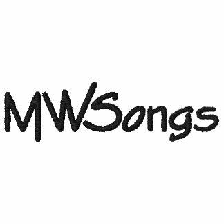 MWSongs one world unit shirt fur it