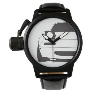 MX5 NA Outline Watch