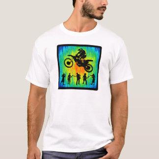 MX ALWAYS CORRECT T-Shirt