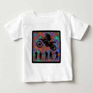 MX BAD BRANCH BABY T-Shirt