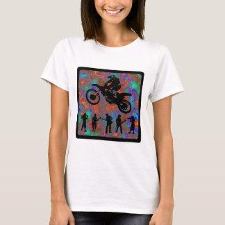 MX BAD BRANCH T-Shirt