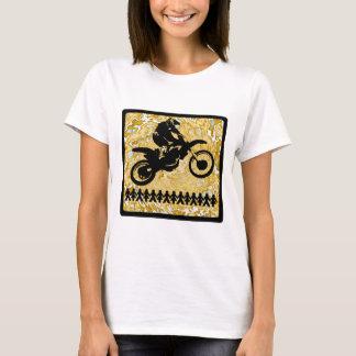 MX DESERT BOWLS T-Shirt