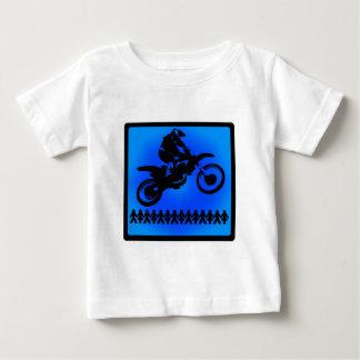 MX DOWN BAYOU BABY T-Shirt