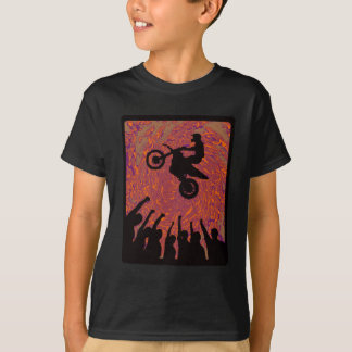 MX GREAT PLAINED` T-Shirt