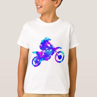 MX INTER GALACTIC T-Shirt