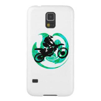 MX MY LOVE CASE FOR GALAXY S5