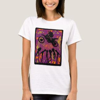 MX NEED THIS T-Shirt