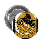 MX NEVADA TRAILS BUTTONS