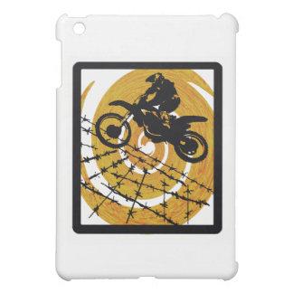 MX NEVADA TRAILS iPad MINI CASES