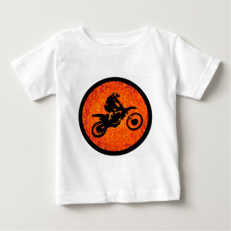MX PERFECT OUTLET TEES
